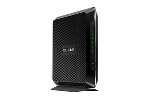NETGEAR C6900 AC1900 High Speed Cable Modem Router
