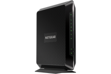 NETGEAR C7000v2 AC1900 NIGHTHAWK DOCSIS 3.0 CABLE MODEM ROUTER