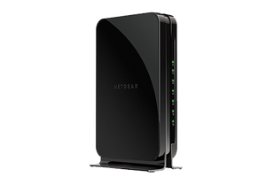 NETGEAR CM500V - Cable Modem for Internet & Voice–DOCSIS 3.0