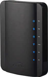 TIME WARNER WIRELESS MODEM ARRIS DG1670A DOCSIS 3 WIRELESS GATEWAY MODEM - Buyapprovedmodems.com