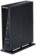 ARRIS/MOTOROLA SB6121  TWC approved router + NETGEAR WNR2000 PACKAGE - Buyapprovedmodems.com