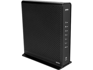 Comcast ARRIS TG862G/CT Docsis 3 Telephone Modem for Xfinity - Buyapprovedmodems.com
