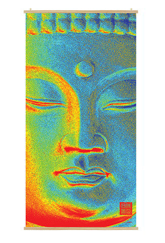 buddha prints for sale