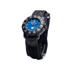 Amazing Smith & Wesson EMT Watch