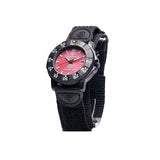 Amazing Smith & Wesson Fire Fighter Watch