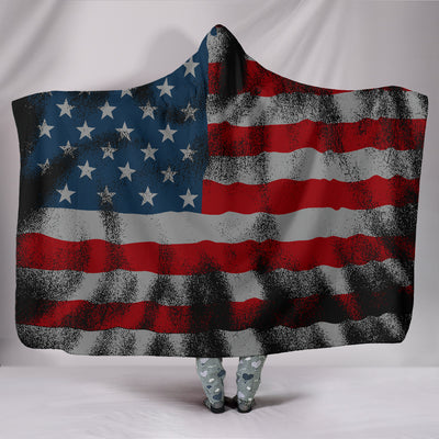 PATRIOTIC Blankets & Pillows