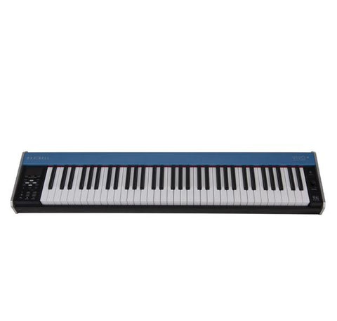 Dexibell VIVO S1 Digital Piano