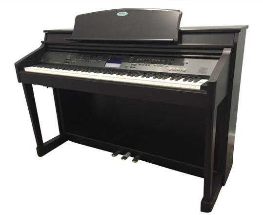 Image result for kawai cp2