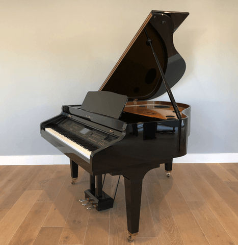 Kawai CP200 Digital Baby Grand Piano