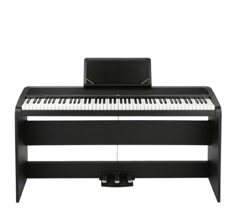 Korg B1SP Digital Piano