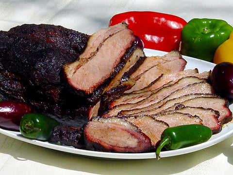 Guys Seasoning Brisket Recipe