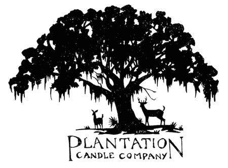 Plantation Candle Company