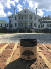 Load image into Gallery viewer, Arcadia Plantation Candle