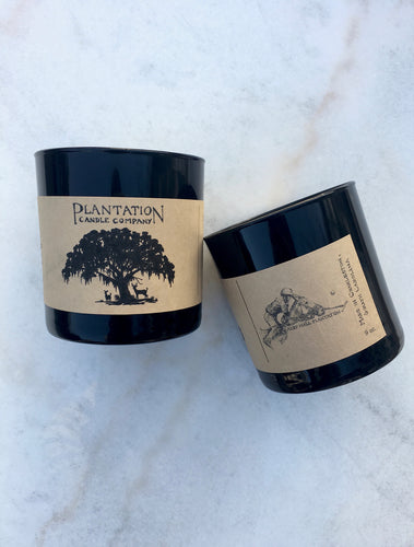 Airy Hall Plantation Candle