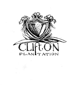 Clifton Plantation Votive