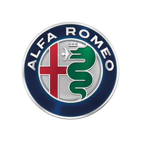 Alfa Romeo  - Diesel Power Performance Chip Module (Passenger)