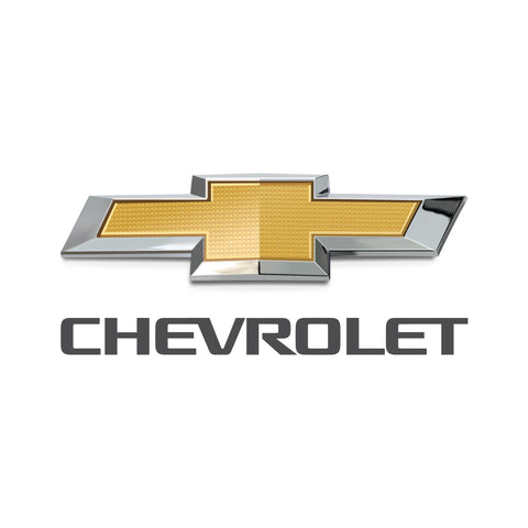 Chevrolet - Diesel Power Performance Chip Module (Passenger)