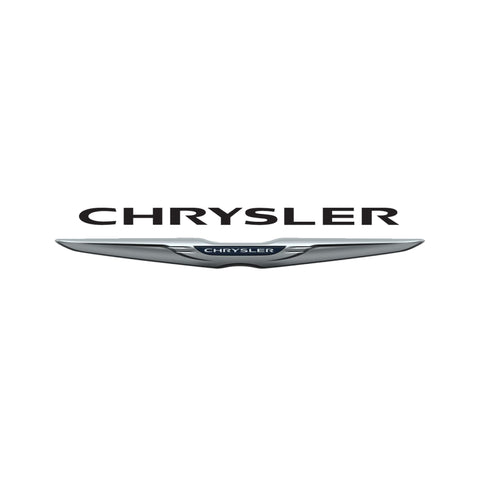 Chrysler - Diesel Power Performance Chip Module (Passenger)