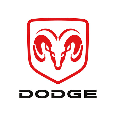 Dodge - Diesel Power Performance Chip Module (Passenger)