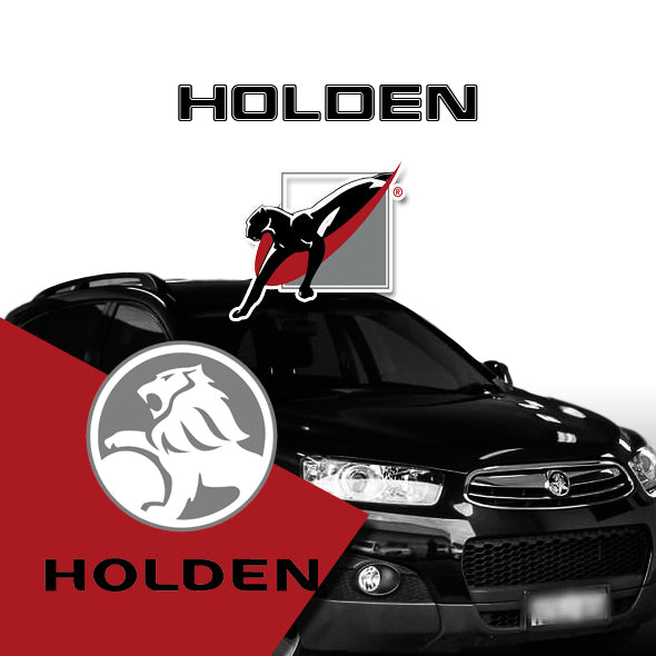 Holden Diesel Performance Chip Tuning Module - Car - - DIESEL POWER AUSTRALIA