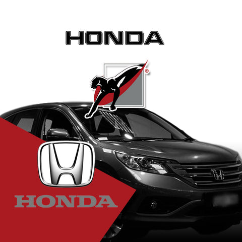 Honda Diesel Performance Chip Tuning Module - Car - - DIESEL POWER AUSTRALIA