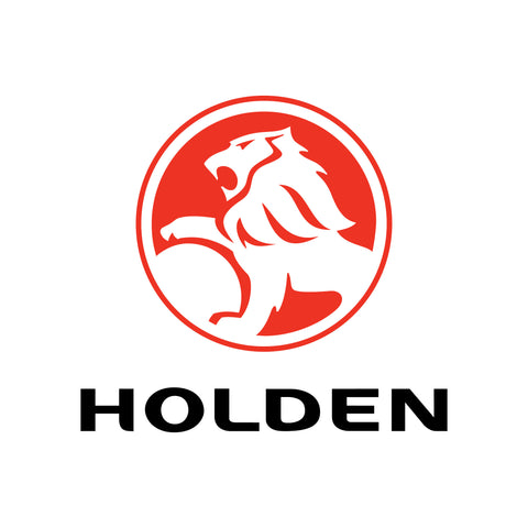 Holden - Diesel Power Performance Chip Module (4wd)