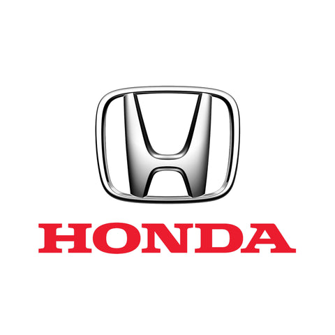 Honda - Diesel Power Performance Chip Module (Passenger)