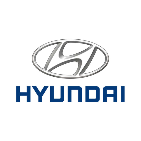 Hyundai - Diesel Power Performance Chip Module (Passenger)