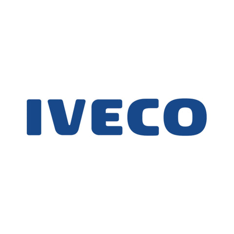 Iveco - Diesel Power Performance Chip Module (LC, Truck, etc)