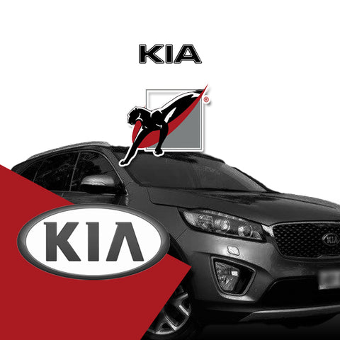 KIA Diesel Performance Chip Tuning Module - Car - - DIESEL POWER AUSTRALIA