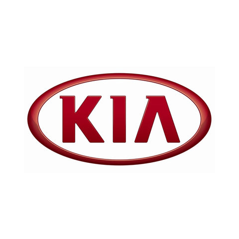 KIA - Diesel Power Performance Chip Module (Passenger)