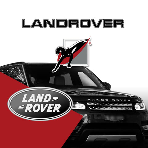 Land Rover Diesel Power Performance Chip Tuning Module - 4WD - - DIESEL POWER AUSTRALIA