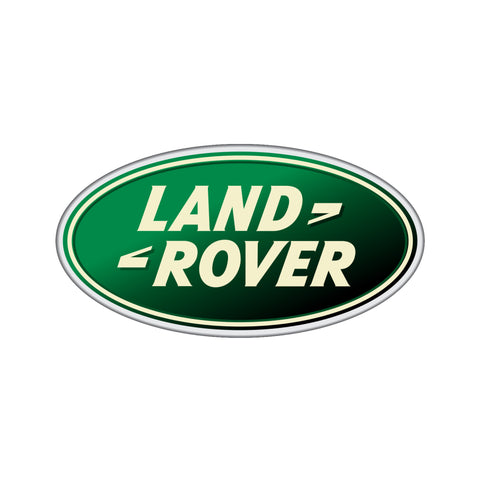 Land Rover - Diesel Power Performance Chip Module (4wd)