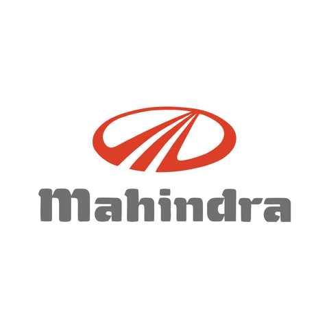 Mahindra - Diesel Power Performance Chip Module (4wd)