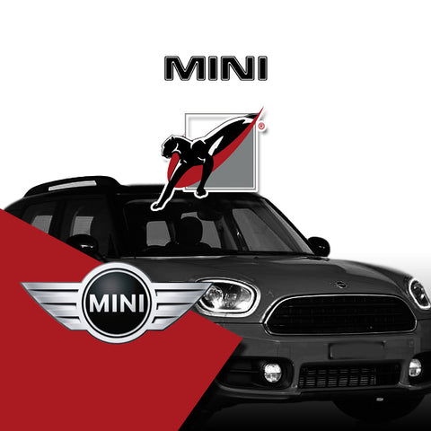 Mini Diesel Performance Chip Tuning Module - Car - - DIESEL POWER AUSTRALIA