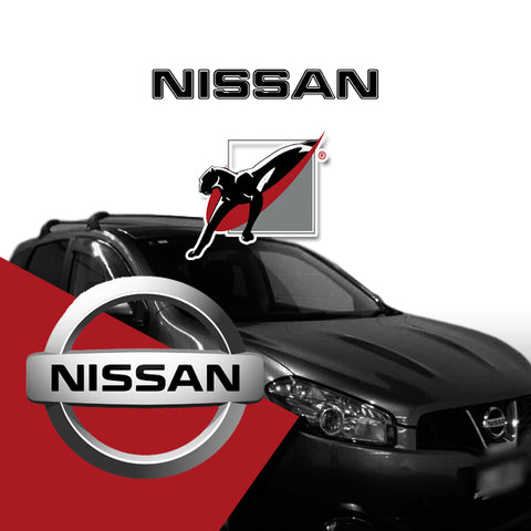 Nissan Diesel Performance Chip Tuning Module - Car - - DIESEL POWER AUSTRALIA