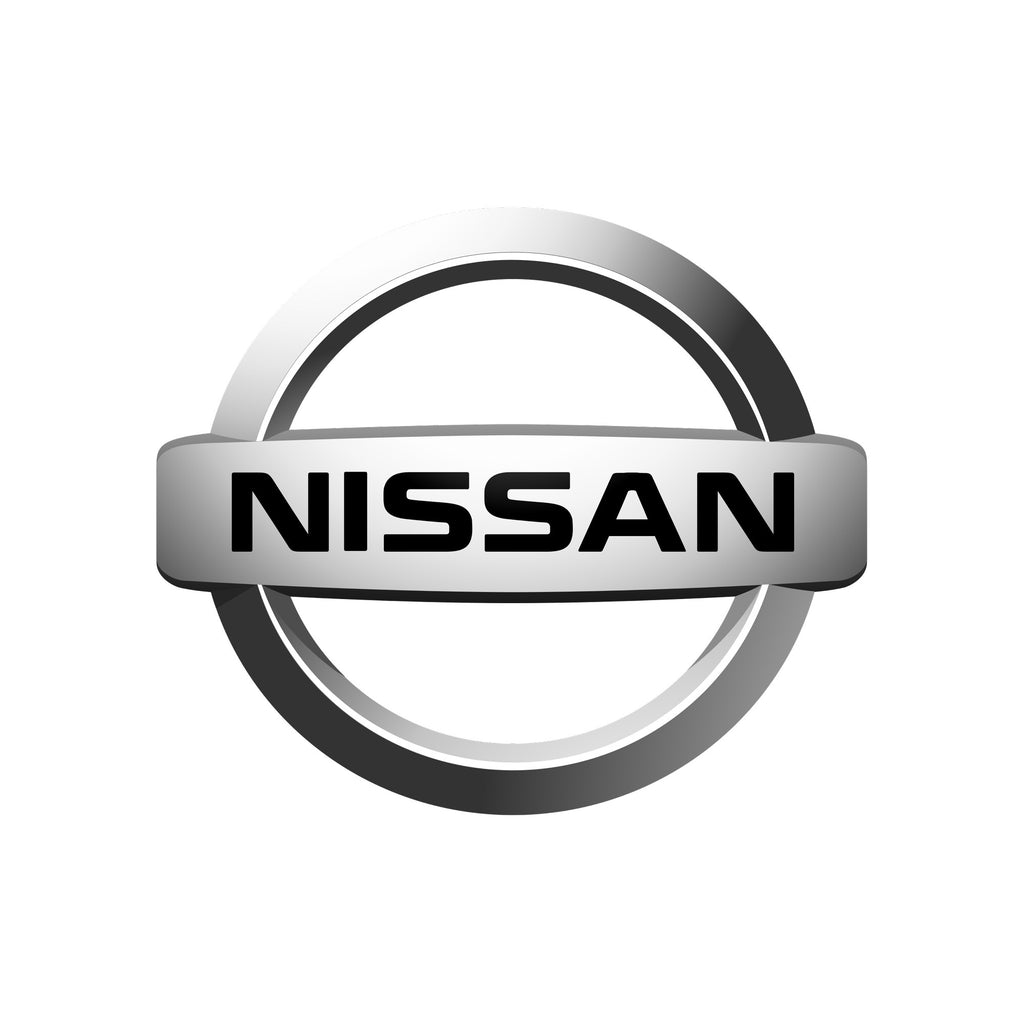 Nissan - Diesel Power Performance Chip Module (4wd)