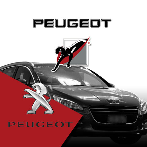 Peugeot Diesel Performance Chip Tuning Module - Car - - DIESEL POWER AUSTRALIA