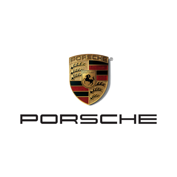 Porsche - Diesel Power Performance Chip Module (Passenger) - - DIESEL POWER AUSTRALIA