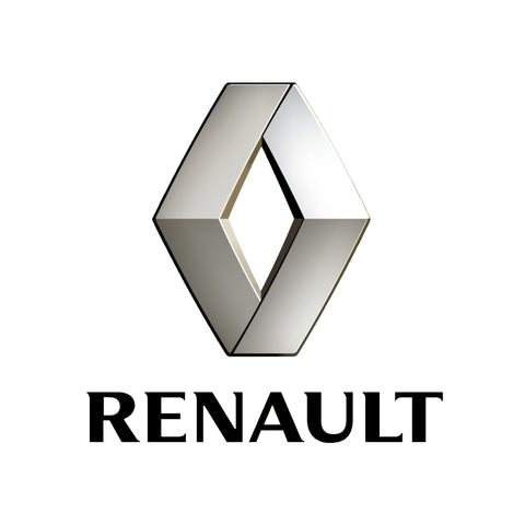 Renault - Diesel Power Performance Chip Module (Passenger)