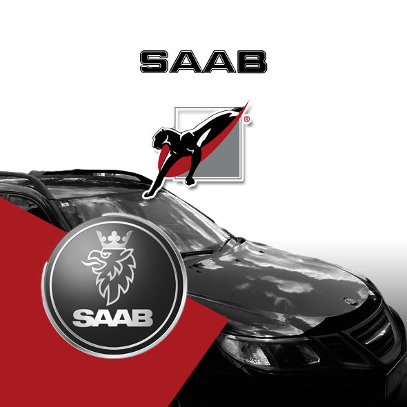 SAAB Diesel Performance Chip Tuning Module - Car - - DIESEL POWER AUSTRALIA
