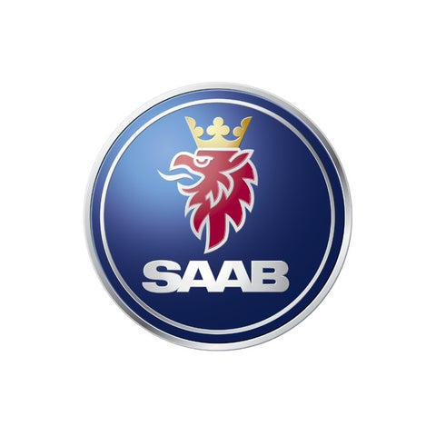 SAAB - Diesel Power Performance Chip Module (Passenger)
