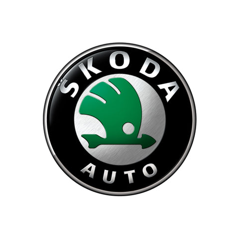 Skoda - Diesel Power Performance Chip Module (Passenger)