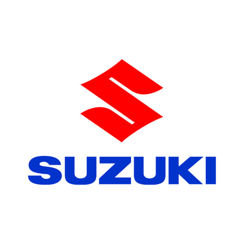 Suzuki - Diesel Power Performance Chip Module (4wd)