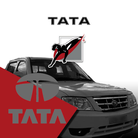 TATA Diesel Power Performance Chip Tuning Module - Car - - DIESEL POWER AUSTRALIA