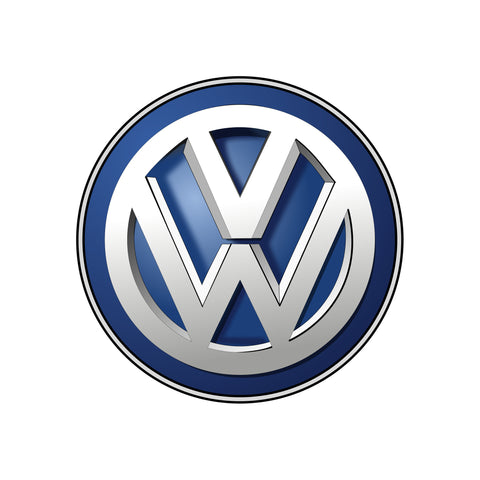 VW - Diesel Power Performance Chip Module (4wd)