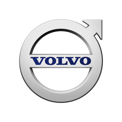 Volvo - Diesel Power Performance Chip Module (Passenger)