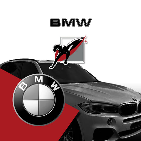 BMW Diesel Performance Chip Tuning Module - Car - - DIESEL POWER AUSTRALIA
