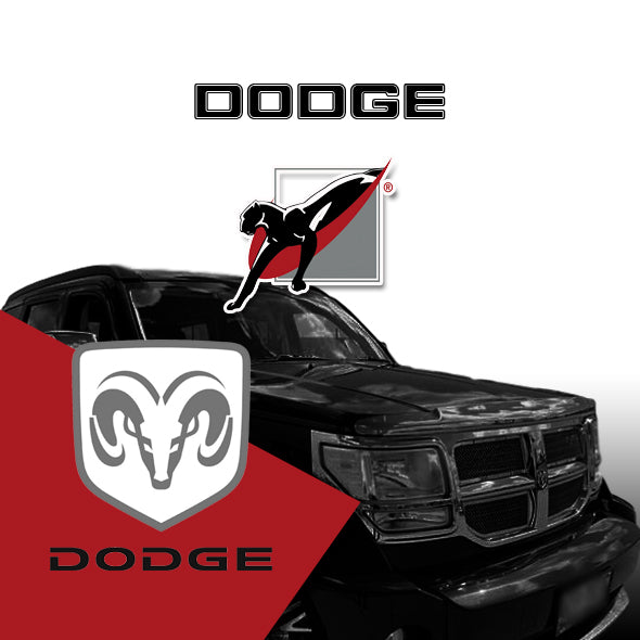 Dodge Diesel Performance Chip Tuning Module - Car - - DIESEL POWER AUSTRALIA