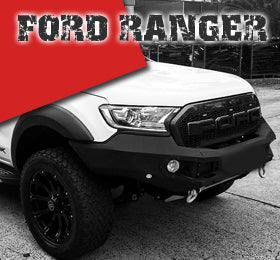 ford ranger px 1 px2 px3 pj pk everest  fx4 raptor wildtrak diesel power chip xlt